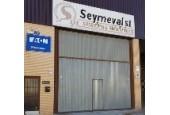 Seymeval, S.L.